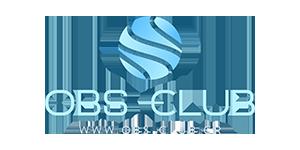OBS-CLUB